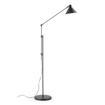 stehlampe Anversa Cameron 628R01 AV 1