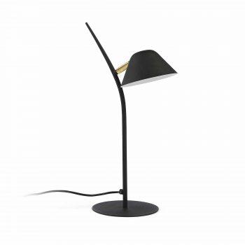tischlampe Anversa Jones 018R01 AV 1