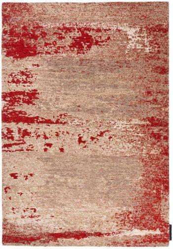 Mart Visser teppich Cendre Rust Warmth 46