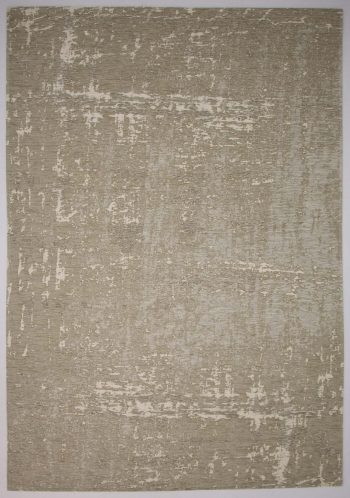 Mart Visser teppich Prosper Cyprus White 21