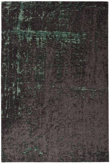 Mart Visser teppich Prosper Grey Bottle Green 54 1