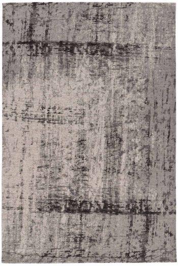Mart Visser teppich Prosper Grey Light 24 1